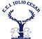 EEI Julio César Logo